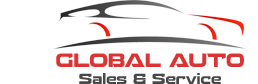 Global Auto Sales & Service